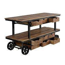 Kitchen Trolley Stienway Kitchen Bar Trolley Kitchen Trolley
