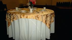 small round tablecloth table cloth amazing kitchen in covers square sizes