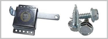 garage door slide lock. How To Install Garage Door Slide Locks Lock O