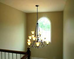 full size of modern farmhouse entryway lighting best mid century decoration light fixtures home improvement astonishing
