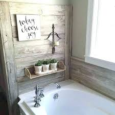Kitchen wall decorating ideas Decals Kitchen Wall Decor Ideas For Kitchen Adorable Kitchen Wall Decor Ideas Kitchen Pictures Kitchen Wall Decor Kitchen Wall Decor Kitchen Decor Ideas Shawn Trail Kitchen Wall Decor French Country Wall Decor Country Wall Art