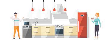 2020 Design Live Kitchen And Bathroom Design Software