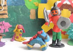 Resultado de imagen de toys kids play
