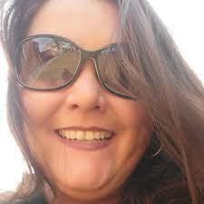 Brenda Hickman (@brendahickman93) | Twitter