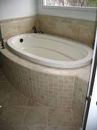 bathroom remodel raleigh. Raleigh Bathroom Remodeling Remodel