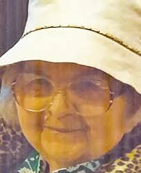 Obituary - Gladys Marie Owens Kerns | Fauquier Now