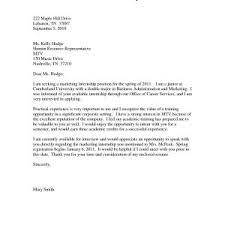 New Email Cover Letter Sample For Job Application | Mediarefinery.co