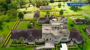 Egerton University - Transforming Lives through Quality Education - Egerton  Castle | Facebook