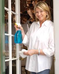 Mopping Kitchen Floor Mopping The Basics Everyone Should Know Martha Stewart