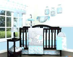 baby boy per sets baby boy cot bedding sets peter rabbit cot bedding set cot sets