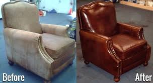 restoring leather furniture faded chairs how to re couch restoration hardware sofa inspirational le