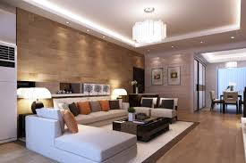 Modern Living Room LightandwiregalleryCom - Livingroom decor