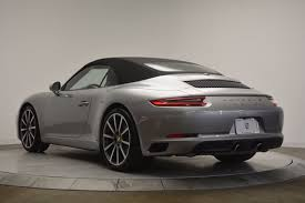 2018 porsche carrera. unique carrera 2018 porsche 911 carrera s cabriolet  16757038 4 intended porsche carrera