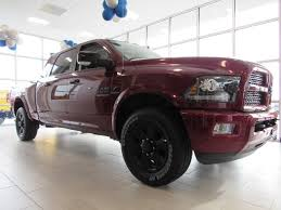 2018 dodge mega cab 2500.  mega 2017 dodge ram 2500 mega cab laramie maroon new truck for sale valley view on 2018 dodge mega cab