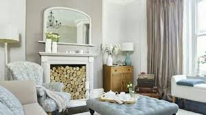 ... Blue: Outstanding Best 10 Taupe Living Room Ideas On Pinterest Taupe  Sofa Living With Regard
