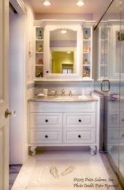coastal style bath lighting. [Bathroom Remodeling] Bathroom Coastal Style Marine. Bath Lighting Design Your Summer T