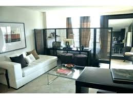 furniture for studio apartment. Studio Apartment Furniture Layout Intended For Home Design Interior Small Room