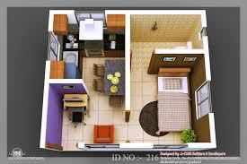Small Picture Small Home Design Fujizaki