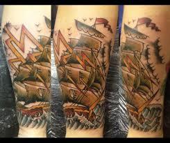тату в стиле олд скул татуировки олд скул 1455 эскизов и фото
