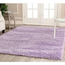 safavieh harold power loomed shag area rug or runner  walmartcom