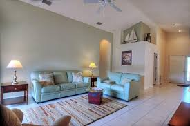vaulted ceiling ideas vaulted ceiling storage ideas vaulted ceiling decorating ideas living room ideas for