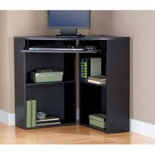 home office furniture walmart. 99+ Black Corner Desk Walmart - Large Home Office Furniture Check More At Http: M