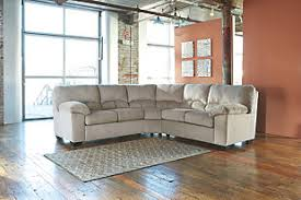 ashley furniture sectional couches. Large Dailey 2-Piece Sectional, , Rollover Ashley Furniture Sectional Couches