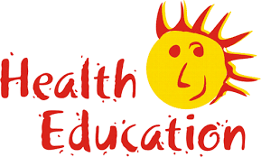 drralph / S12D Health Education