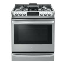home depot wall ovens electric icon home depot double wall oven electric