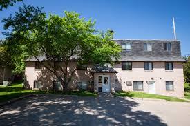 1 bedroom apartments iowa city. finkbine lane apartments for rent iowa city ia 1 bedroom