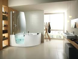 handicap bathtub rails large size of bathroom bathtub rails shower grab bar installation shower bars for handicap bathtub rails