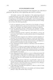 observation essay topic ideas essay topics for research paper  essay essay topics for beowulf beowulf essay prompts photo essay essay ideas beowulf essay topics for