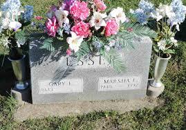 Marsha Emilie Krohn Esser (1945-1992) - Find A Grave Memorial