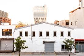 workspace office. Vice\u0027s Former HQ Becomes A Workspace Where You Can Rent Shane Smith\u0027s Old Office For $6,300