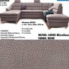 Sofa Couch Wohnlandschaft Sale Neu Ovp Neu