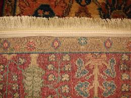 hand knotted rugs virginia beach to enlarge