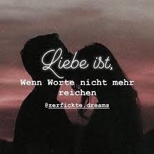 Zitate Sprüche At Zerficktedreams Instagram Profile Picdeer