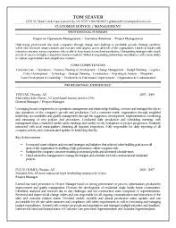 Free Construction Resume Templates Project Manager Construction Resume Foodcity Me