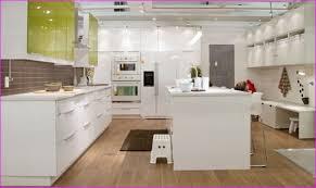 ikea kitchen cabinet reviews ikea backsplash singapore amp ikea kitchen cabinets reviews prty