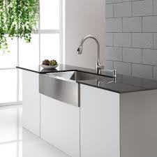 Touch Kitchen Sink Faucet Kitchen Unique Kitchen Faucets Copper Kitchen Tap No Touch