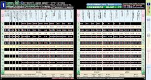 timetable from sapporo to the airport