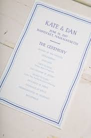 letterpress wedding invitations smock Letterpress Wedding Invitations Ma nautical letterpress wedding day pieces for a nantucket affair letterpress wedding invitations atlanta