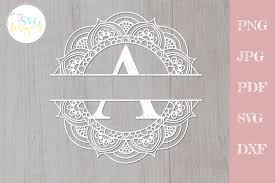 Free Svg Picture Frame Download Free And Premium Svg Cut Files