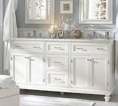 double sink bathroom vanity cabinets white. popular of double sink bathroom vanity and white cabinets stufurhome 60 inch l