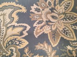 home interior huge gift marcella rugs fine new brighton collection at americasmart rug from marcella