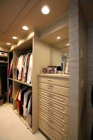 small dresser for closet tall narrow dresser closet contemporary with built in storage ceiling lighting chest