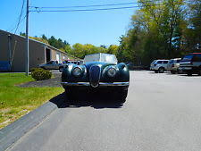 jaguar xk 1954 jaguar xk xk120