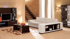 furniture Trendy Modern Furniture Stores Manhattan Awesome