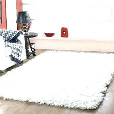 big white fluffy rug white fuzzy area rug white plush area rugs large area rugs big white fluffy rug