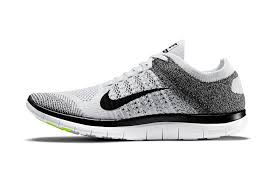 nike 4 0 flyknit. are you ready for the 2015 nike free 4.0 flyknit collection? 4 0